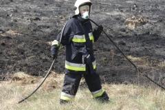 Pożar-Trynka-23-04-19-4