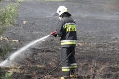 Pożar-Trynka-23-04-19-7