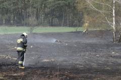 Pożar-Trynka-23-04-19-9