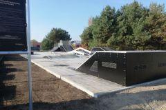 skatepark-1