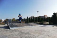 skatepark-4