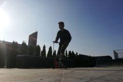 skatepark-5