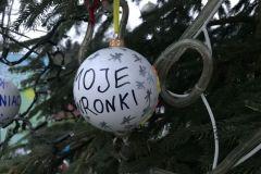 choinka-gorka-15